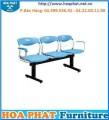 Ghế phòng chờ PC324-3