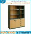 Tủ gỗ công nghiệp SV1830-3G4D