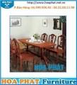 Ghế phòng ăn TGA08