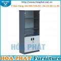 Tủ gỗ công nghiệp HP1830G