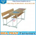 Bàn ghế học sinh BBT103A