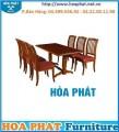 Ghế phòng ăn TGA18
