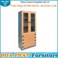 Tủ gỗ công nghiệp SV1830KG-4D