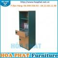 Tủ gỗ công nghiệp SV1440-2D1F
