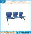Ghế phòng chờ PC203W5