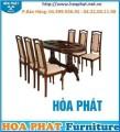 Ghế phòng ăn TGA10