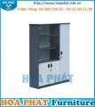 Tủ gỗ công nghiệp HP1830-3B