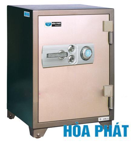 2400254-ket-sat-chong-chay-hoa-phat-ks135k2c1-mau-dong.jpg