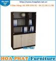 Bàn tủ làm việc MP1830/3G4D
