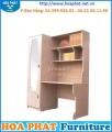 Giá sách BK106