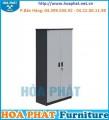 Tủ gỗ công nghiệp HP1830