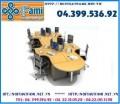 Hệ thống bàn CP1400